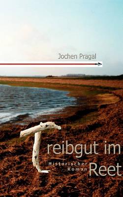 Treibgut Im Reet (Paperback)