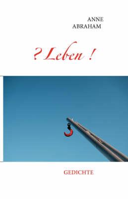 Leben! (Paperback)