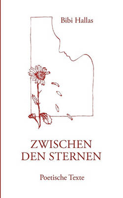 Zwischen Den Sternen (Paperback)