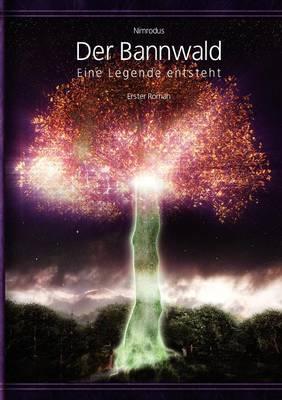 Der Bannwald (Paperback)