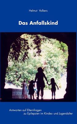 Das Anfallskind (Paperback)