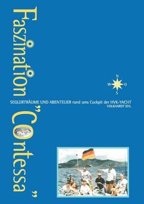 Faszination Contessa (Paperback)