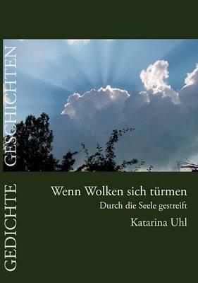 Wenn Wolken Sich Trmen (Paperback)