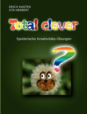 Total Clever (Paperback)