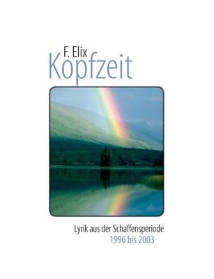 Kopfzeit (Paperback)