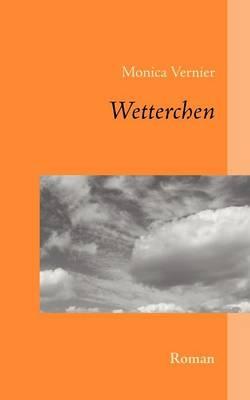 Wetterchen (Paperback)