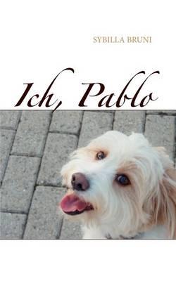 Ich, Pablo (Paperback)