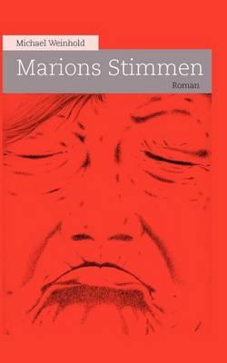 Marions Stimmen (Paperback)