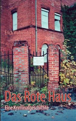 Das Rote Haus (Paperback)