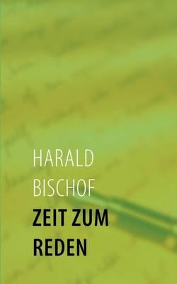 Zeit Zum Reden (Paperback)
