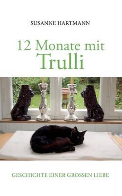 12 Monate Mit Trulli (Paperback)