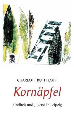 Korn Pfel (Paperback)