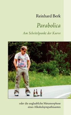 Parabolica (Paperback)