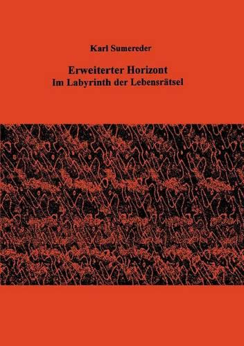Erweiterter Horizont (Paperback)