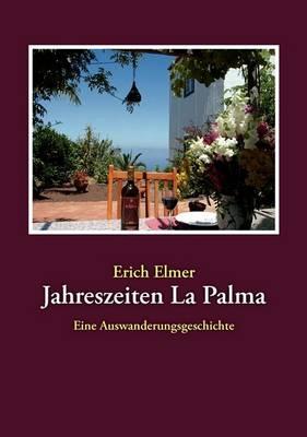 Jahreszeiten La Palma (Paperback)
