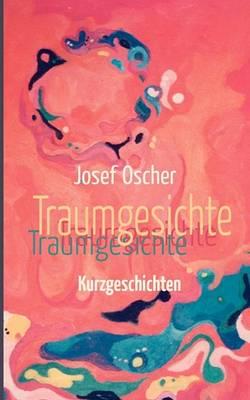 Traumgesichte (Paperback)