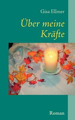 Uber Meine Krfte (Paperback)