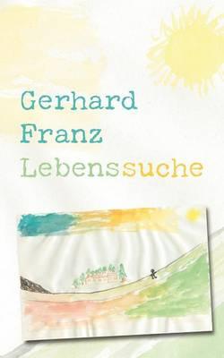 Lebenssuche (Paperback)