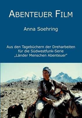 Abenteuer Film (Paperback)