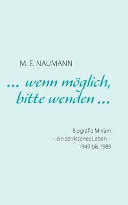 Wenn Mglich, Bitte Wenden ... (Paperback)