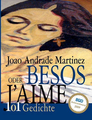 Besos Oder J'Aime (Paperback)