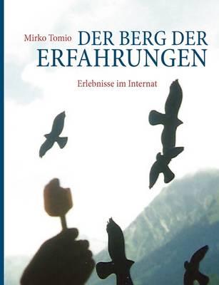 Der Berg Der Erfahrungen (Paperback)