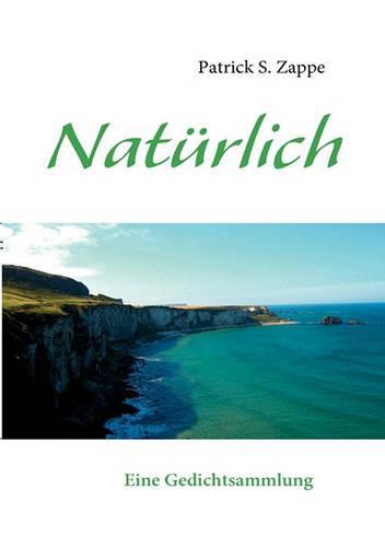 Natrlich (Paperback)