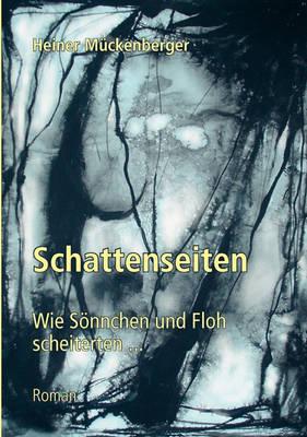 Schattenseiten (Paperback)