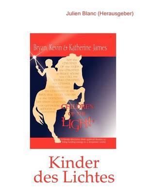 Kinder Des Lichtes (Paperback)