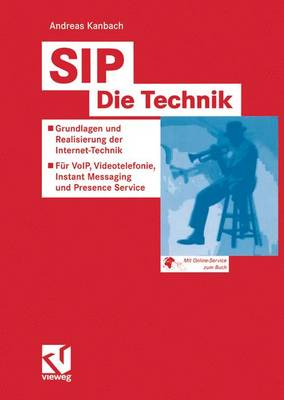 SIP - Die Technik - Vortrage Und Aufsatze Uber Entwicklungsmechanik Der Organismen (Paperback)