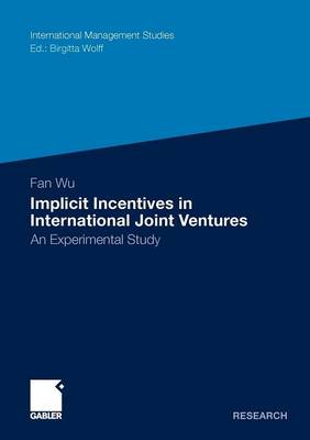 carefully consider the evolution phases of the international joint venture ijv evaluate the three su Among find all educational solutions here search here among.