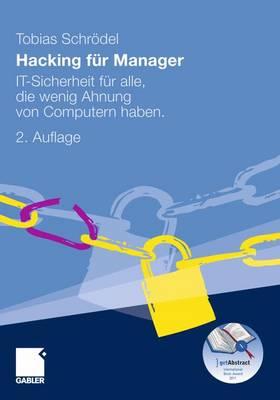 Hacking Fur Manager (Paperback)