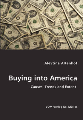 Buying Into America (Paperback)
