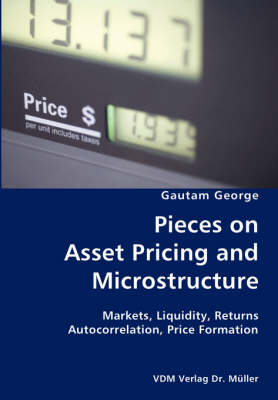 Pieces on (Paperback)