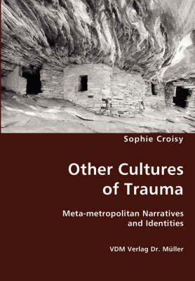 Other Cultures of Trauma (Paperback)