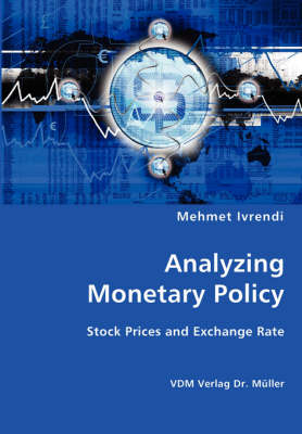 Analyzing Monetary Policy (Paperback)