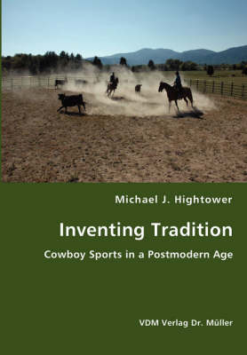 Inventing Tradition (Paperback)