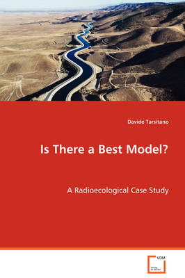 Is There a Best Model? (Paperback)