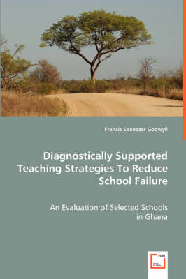 Diagnostically Supported Teaching Strategies to Reduce School Failure (Paperback)