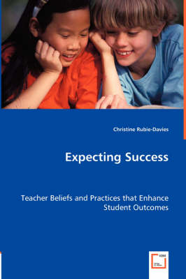 Expecting Success (Paperback)