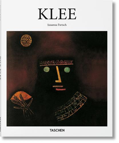 Klee (Hardback)