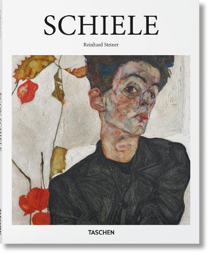 Schiele (Hardback)