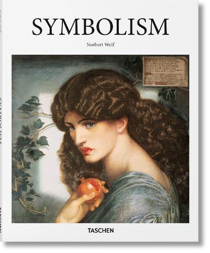 Symbolism (Hardback)