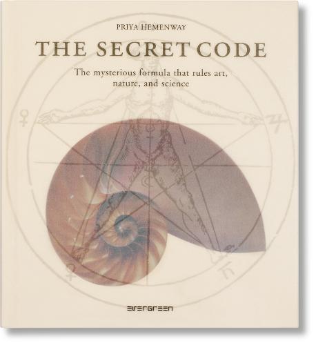The Secret Code (Hardback)
