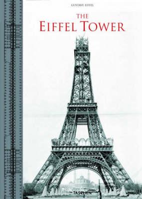 The Eiffel Tower (Hardback)
