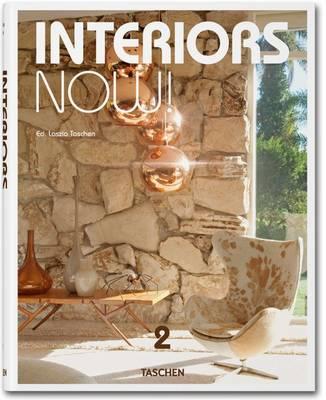 Interiors Now! 2 (Paperback)
