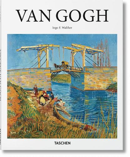 Van Gogh (Hardback)