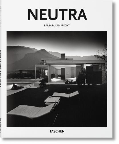 Neutra (Hardback)