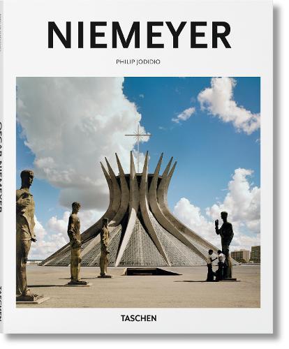 Niemeyer (Hardback)