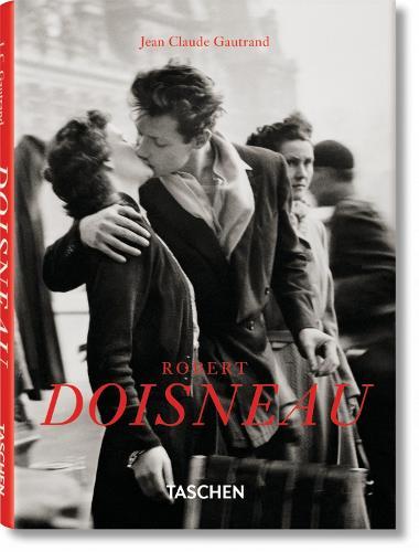 Doisneau (Paperback)